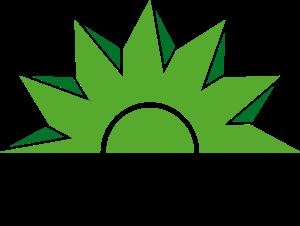 2000px-PASOK_logo_2012.svg